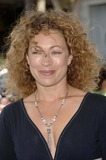 Alex Kingston Photo 2