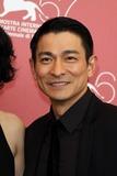 Andy Lau Photo 2