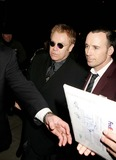 David Furnish Photo 2