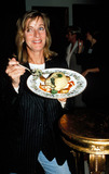 Linda Mccartney Photo 2