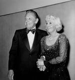 Barbara Stanwyck Photo 2