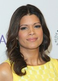 Photo - The 32nd Annual Paleyfest LA Honors Jane the Virgin