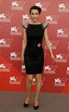 Li Bingbing Photo 2