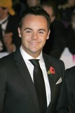 Ant Mcpartlin Photo 2