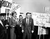 Nelson Rockefeller Photo 2
