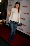 Ashley Paige Photo 2