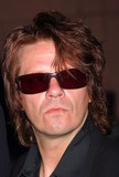Andy Taylor Photo 2