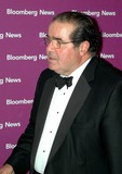 Antonin Scalia Photo 2