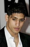 Amir Khan Photo 2