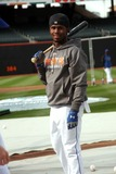 Jose Reyes Photo 2