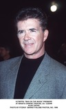 Alan Thicke Photo 2