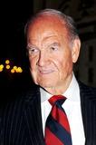 Arthur Schlesinger Jr. Photo 2