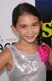 Rowan Blanchard Photo 2