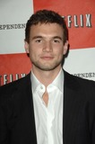 Alex Russell Photo 2