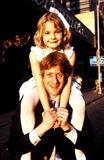 John Drew Barrymore Photo 2