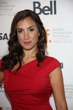 Annika Marks Photo 2