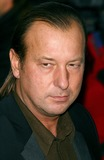 Helmut Lang Photo 2