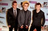 Green Day Photo 2