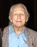 Alvin Epstein Photo 2