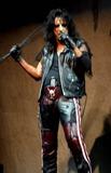 Alice Cooper Photo 2