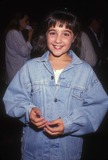 Alisan Porter Photo 2