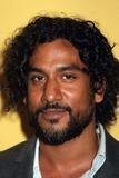 Naveen Andrews Photo 2