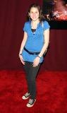 Hallie Kate Eisenberg Photo 2
