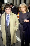 Dominick Dunne Photo 2