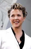 Annette Bening Photo 2
