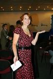 American Authors Photo 2