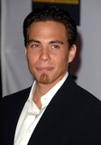 Apolo Anton Ohno Photo 2