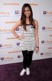 Ashley Argota Photo 2