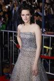 Kristen Stewart Photo 2