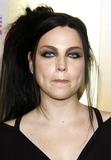 Evanescence Photo 2
