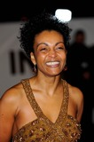 Adjoa Andoh Photo 2