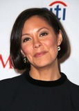 Alex Wagner Photo 2