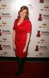 Liz Claman Photo 2