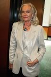 Shirley Eaton Photo 2