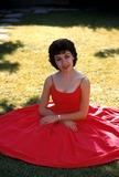 Annette Funicello Photo 2