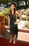 Paige Hurd Photo 2