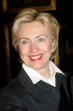 Hillary Rodham Photo 2