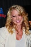 Amber Heard Photo 2