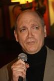 Charles Bush Photo 2