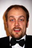 Alexander Gemignani Photo 2