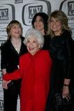 Photo - Tv Land Awards New York City