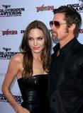Angelina Jolie Photo 2