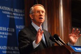Harry Reid Photo 2