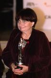 Agnès Varda Photo 2