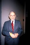Henry Stern Photo 2