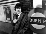 Alan Bates Photo 2